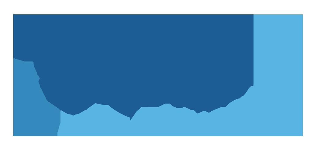 Verb Education